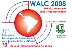 logowalc2008