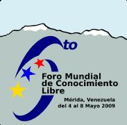 logo6toforo-color_peq